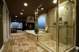 open floor plan bathroom master bedroom bathroom layout master bedroom bathroom open floor