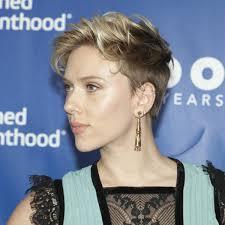 women haircuts with ears showing women 7 reasons to get a short haircut