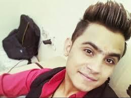 hair style of mg punjabi sinher hairstyle millind gaba youtube