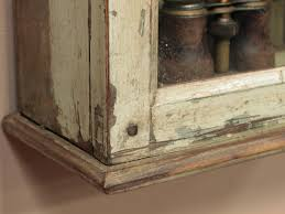 inspiration ideas rustic painted cabinets with rustic painted