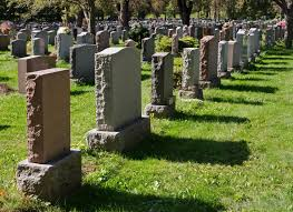 cemetery headstones what are grave rubbings with picture