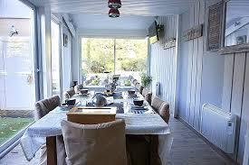 chambre d hote arcachon charme chambre d hote bassin d arcachon avec piscine luxury lorenza