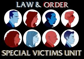 Law And Order Meme - law and order svu by titanicgal1912 on deviantart