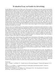 Legalizing Marijuana Essay Topics Marijuana Should Be Legalized Custom Term Paper Online Chemical Engineering Homework Help Marijuana Persuasive Essay     FAMU Online
