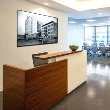 Front Desk Office Office Desk Front Desk Office Hotel Questions Pulse