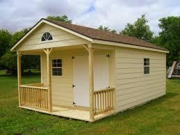 shed homes plans storage building house plans cottage house plans