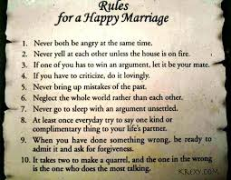 wedding quotes advice wedding advice quotes sayings wedding advice picture quotes