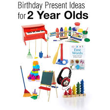 birthday present ideas for two year olds polyvore