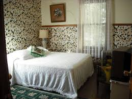 bisbee bed and breakfast also haunted picture of oliver house bed and breakfast bisbee