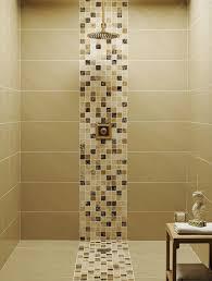 bathroom floor tile design 1000 ideas about bathroom tile designs