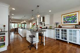 Kitchen Upgrade Cost Hummelstown Heart Of The Home Kitchen Remodel Mother Hubbard U0027s