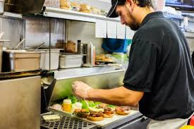 new england u0027s 38 essential restaurants eater
