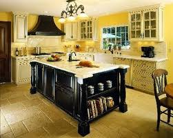 Decorating A New Home Kitchen Room Furniture All About Home And House Design
