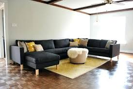 ikea sectional sofa reviews amazing ikea sectional couches or fresh sectional sofas for modern