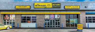 brite way window cleaning brite glass reno auto glass repair u0026 home window experts