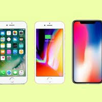 best ios apps for tracking black friday deals best iphone and ipad apps of 2017 wired uk