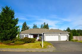 Rambler Home Gorgeous Copperfield Rambler 22106 84th Ave E Graham Wa