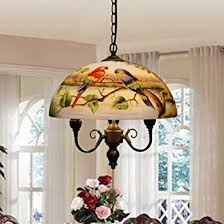 Painted Chandelier Cheap Painted Chandelier Find Painted Chandelier Deals