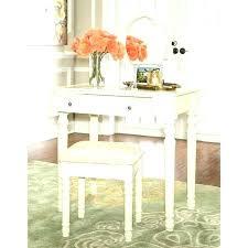 Small Desk Vanity Corner Vanity Table Corner Vanity Table Corner Vanity Desks Medium