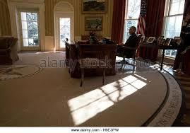 Oval Office White House White House Oval Office Desk Stock Photos U0026 White House Oval