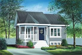 small bungalow style house plans small bungalow country house plans home design pi 10128 12674