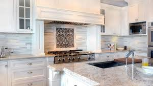 houzz kitchen backsplash cool kitchen backsplash images white cabinets tile and houzz