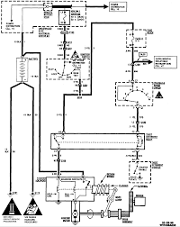 wiring diagram for neutral safety switch agnitum me