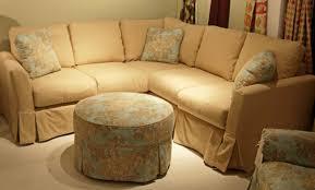 Leather Sofa Covers Ikea Sofa Popular Colorful Sofa Covers Buy Cheap Colorful Sofa Covers