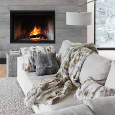 home decor blogs in canada shop decorative blankets u0026 sofa throws online in canada simons