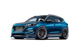 tucson jeep 2018 hyundai tucson reviews and rating motor trend