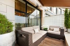 balkon design 35 wundervolle balkon ideen für einrichtung