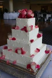 posh cakes posh cakes by shane added 19 new posh cakes by shane