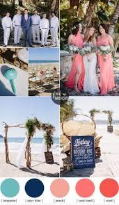 turquoise wedding turquoise archives 1 fab mood wedding colours wedding themes