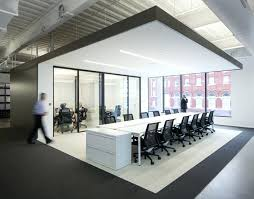 office interior design tips new office interior design global architecture firm has recently