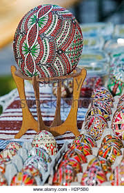 painted easter eggs for sale painted eggs for sale stock photos painted eggs for sale stock
