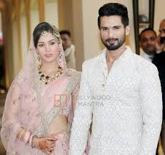 shahid mira to celebrate diwali with family shahid kapoor
