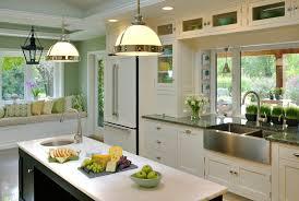 crown point kitchen cabinets universal design cabinetry crown point cabinetry