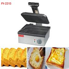 220v Toaster Compare Prices On Smart Toaster Online Shopping Buy Low Price