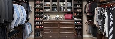 dallas closet organizers custom closets systems and design