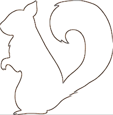 pictures of squirrel free download clip art free clip art on
