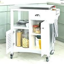 armoire pour cuisine meuble de rangement pour cuisine armoire pour cuisine armoire