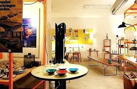 second design m bel second berlin designer home design ideas bilder