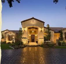small luxury home designs small luxury house plans internetunblock us internetunblock us