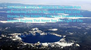Bermuda Triangle Map Image Result For Bermuda Triangle Flat Earth Flat Earth Facts