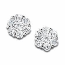 diamond earrings view all earrings earrings zales