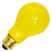no bug light bulb yellow light bulbs bugs requirements and video review r jesse