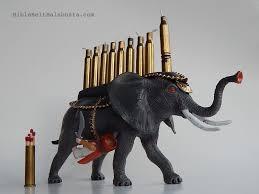 elephant menorah elephant menorah bible belt balabusta