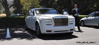 rolls royce phantom extended wheelbase 2015 rolls royce phantom series ii extended wheelbase in white at