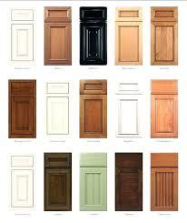 shaker door style kitchen cabinets cabinet door shaker style best white cabinet door styles with