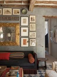 unusual trendy living room interior design ideas small design ideas